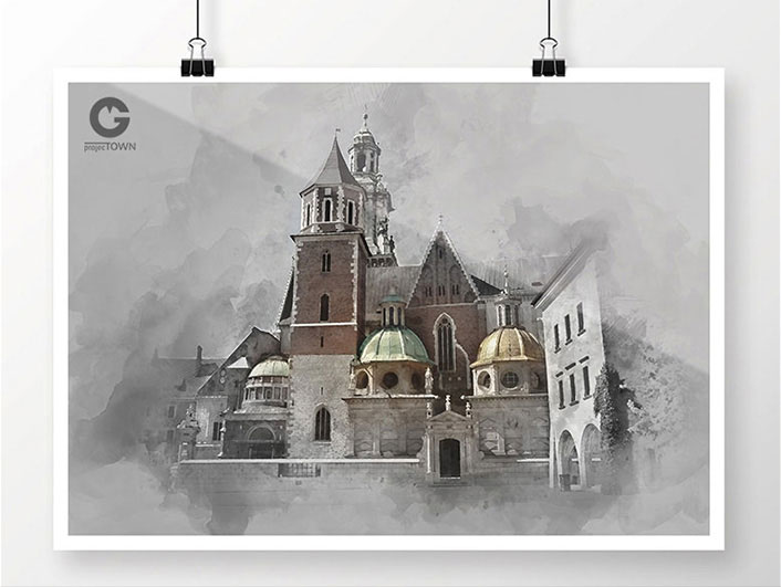 krakow2-7-plakat