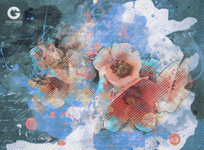 kwiat-granatu1-1