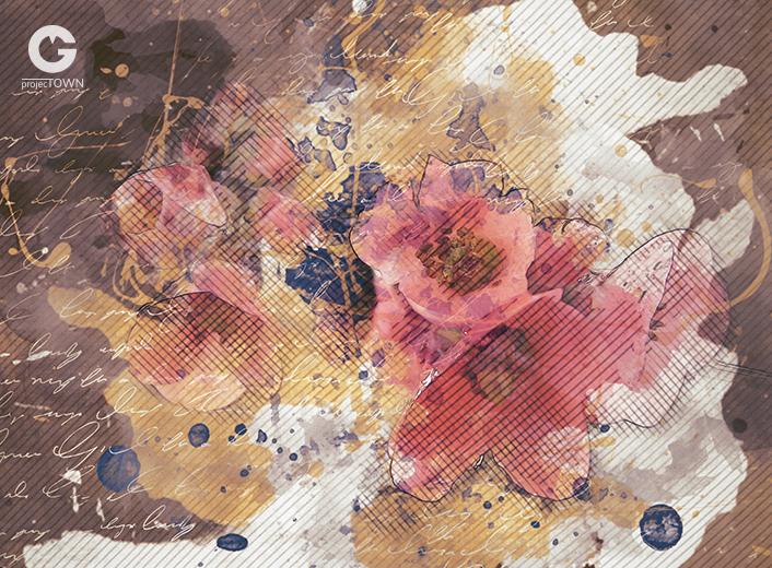 kwiat-granatu1-2