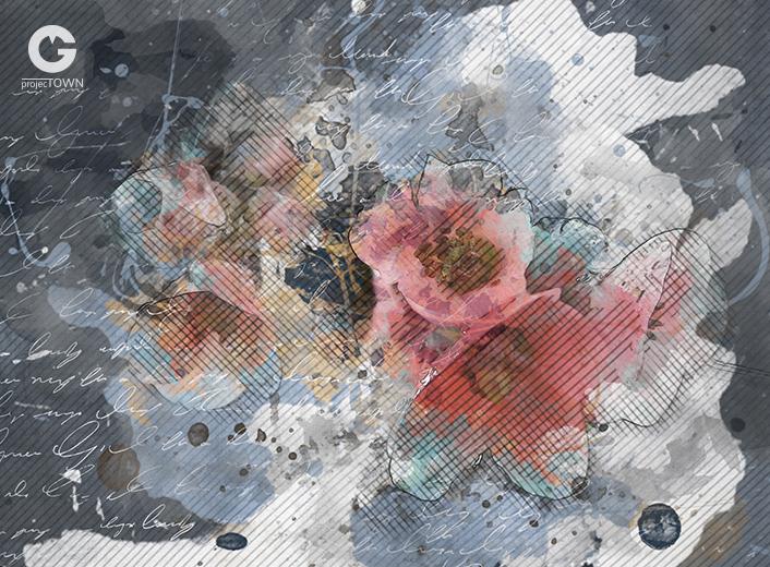 kwiat-granatu1-3