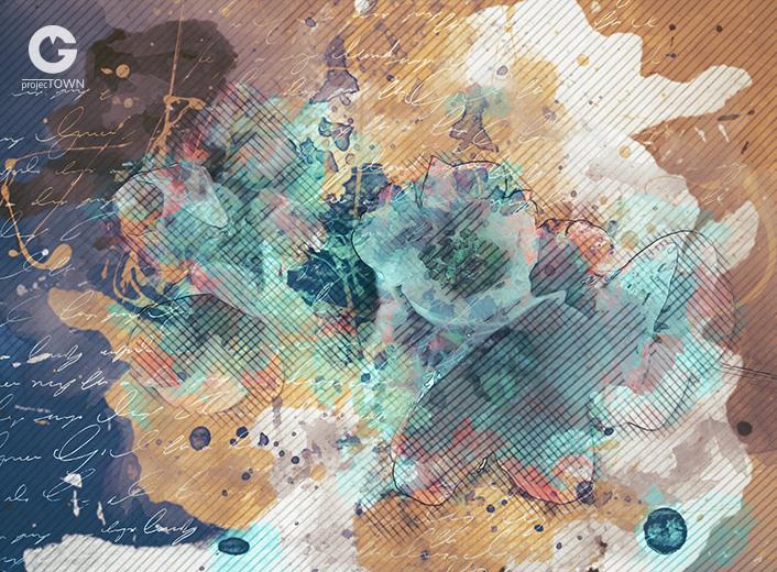 kwiat-granatu1-4