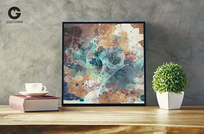 kwiat-granatu1-7-plakat