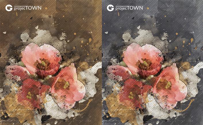 kwiat-granatu2-1