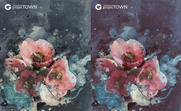 kwiat-granatu2-2