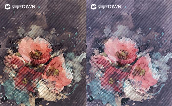 kwiat-granatu2-3