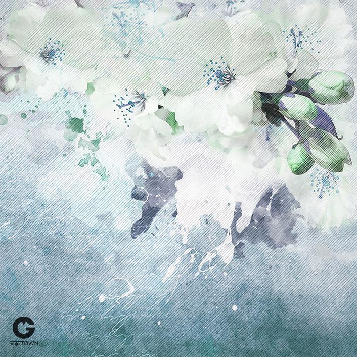kwiat-jabloni1-2