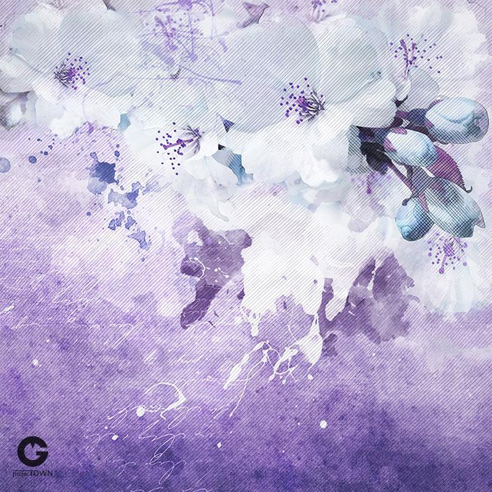 kwiat-jabloni1-4