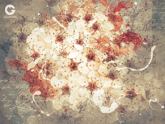 kwiat-wisni1-3