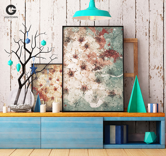 kwiat-wisni1-7-plakat