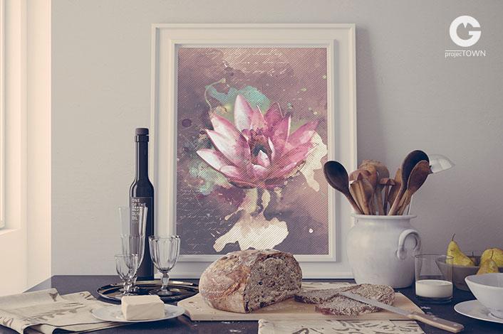lilia-wodna1-5-canvas