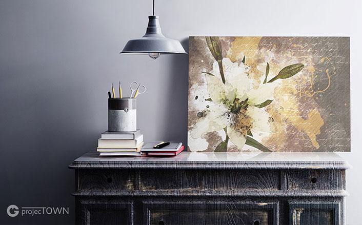 lilia1-7-canvas