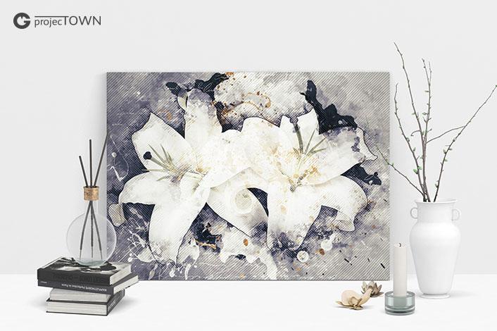 lilia2-9-canvas