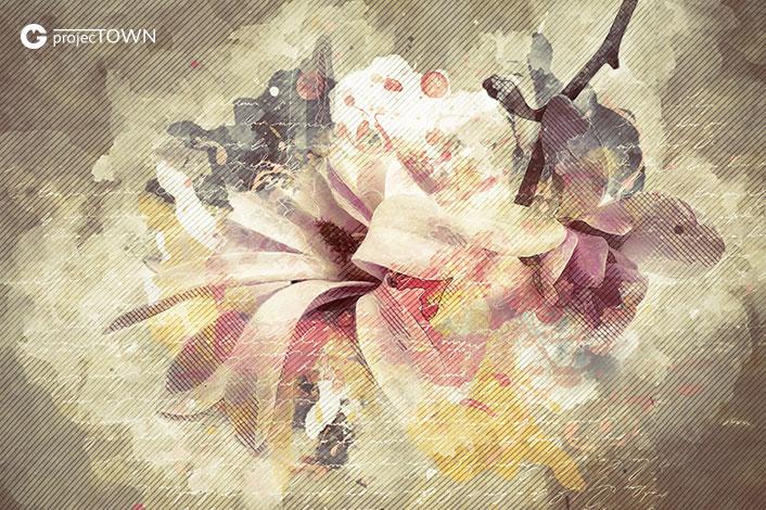 magnolia1-2