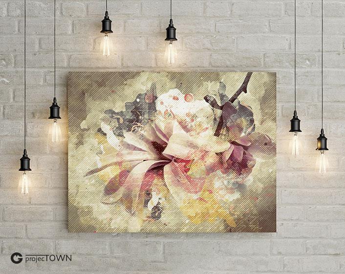magnolia1-5-canvas