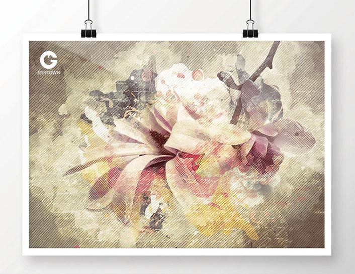 magnolia1-6-plakat