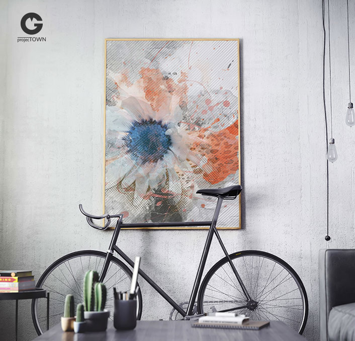 margaretka1-6-canvas