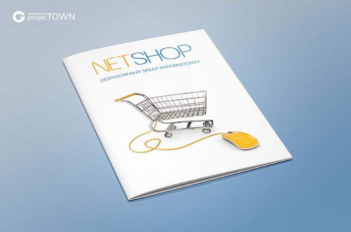 netshop-katalog1