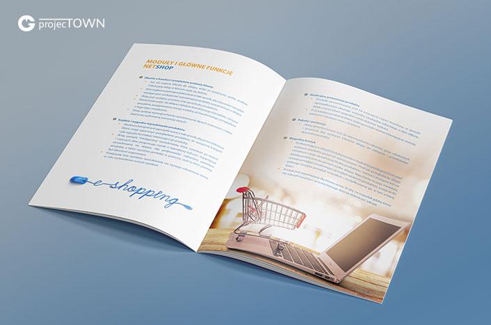 netshop-katalog3