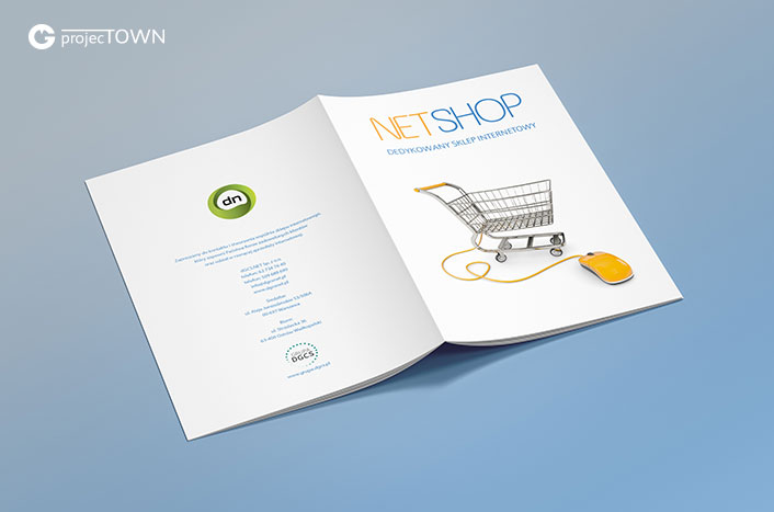 netshop-katalog5