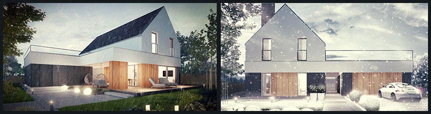 o-nas_architektura