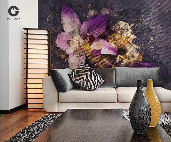 orchidea2-11