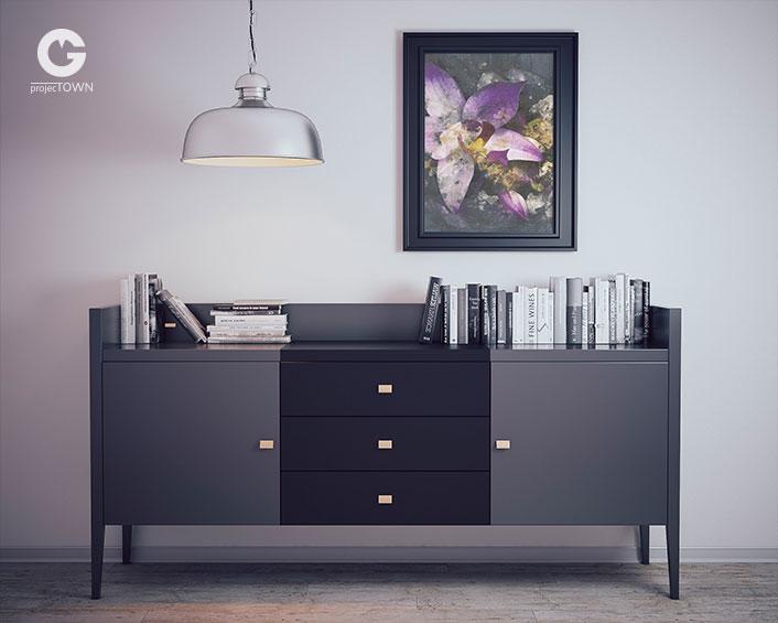 orchidea2-13