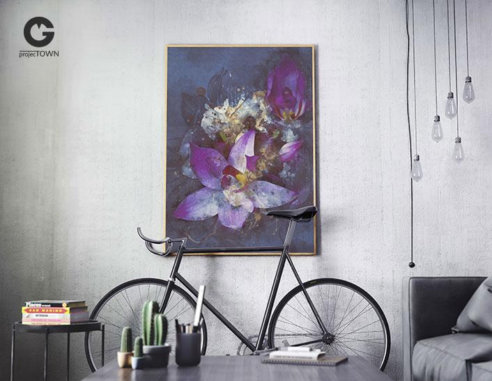 orchidea2-14