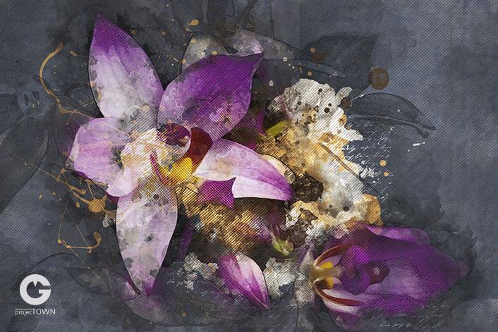 orchidea2-3
