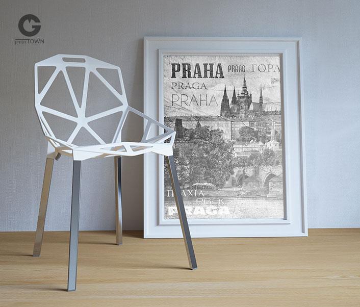 praga2-3-canvas