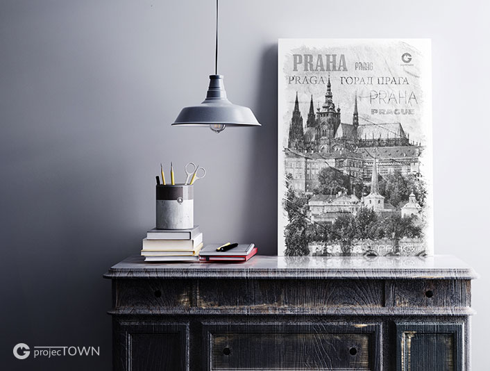 praga2-4-canvas