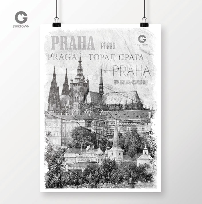 praga2-5-plakat