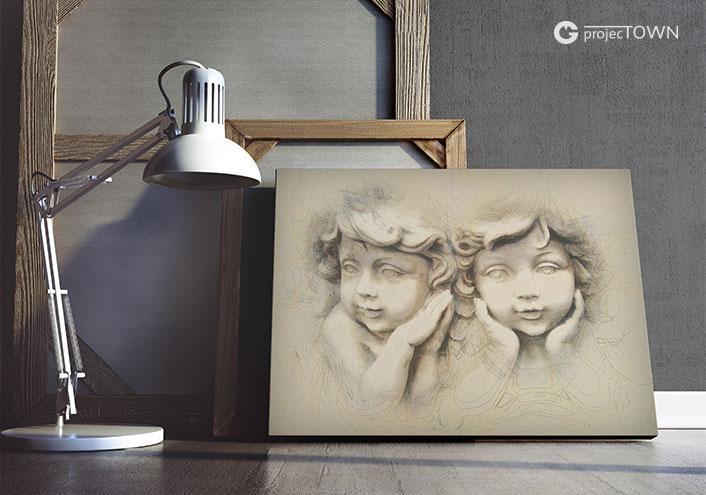 putto1-6-canvas