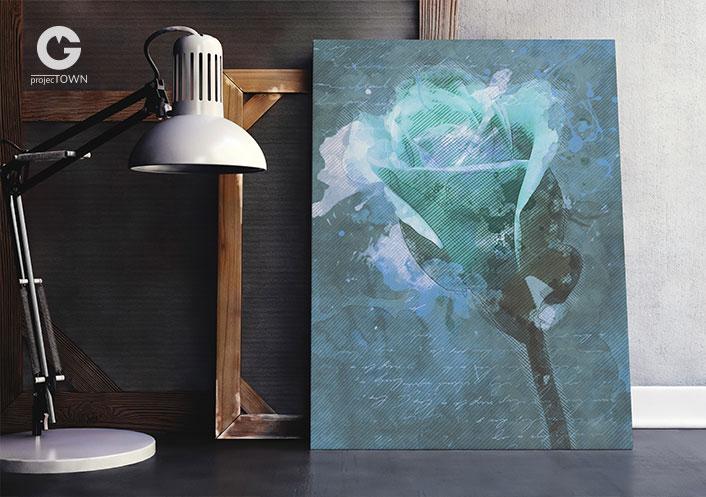 roza2-6-canvas