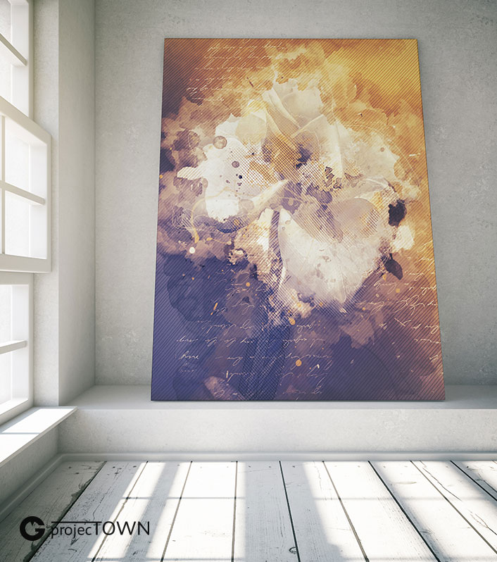 roza3-6-canvas