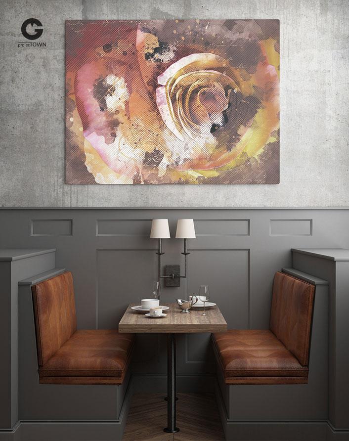 roza4-7-canvas