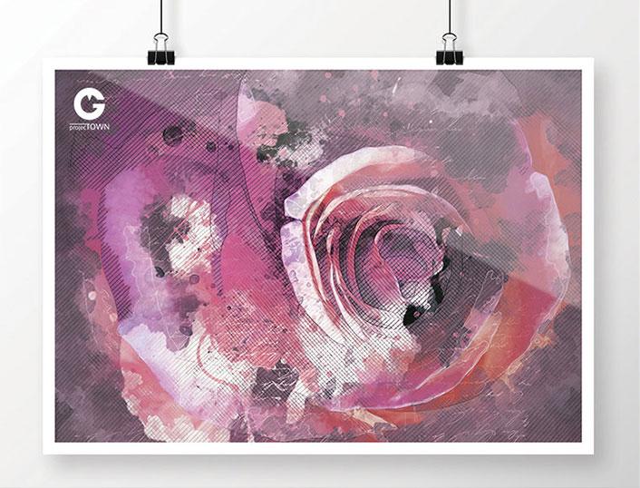 roza4-8-plakat