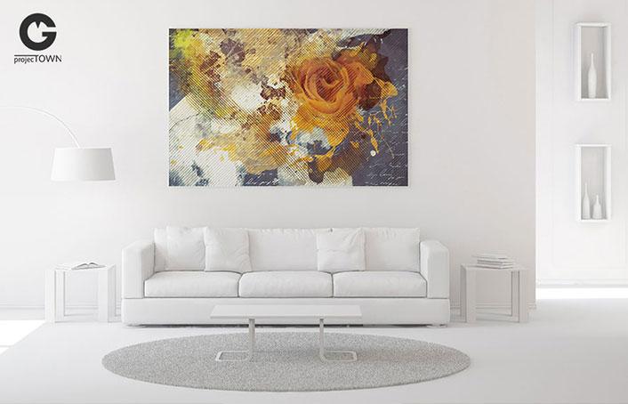 roza5-6-canvas