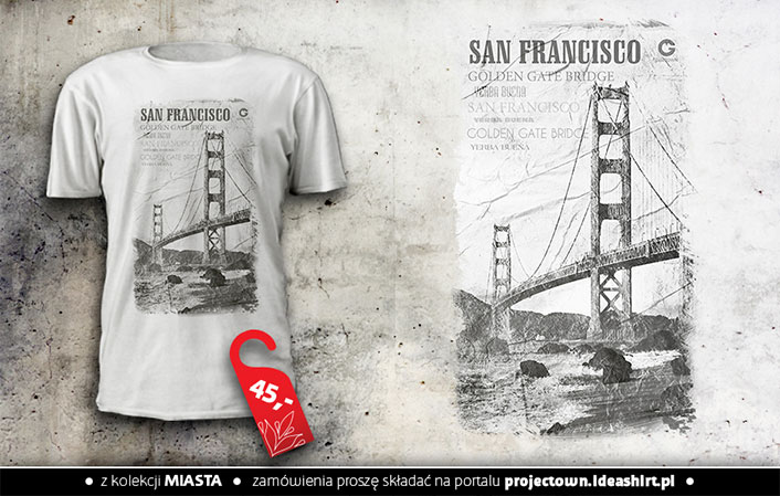 sanfrancisco1-5-koszulki