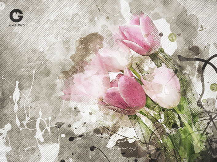 tulipany1-1