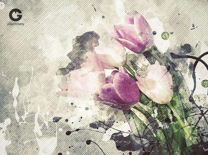 tulipany1-2