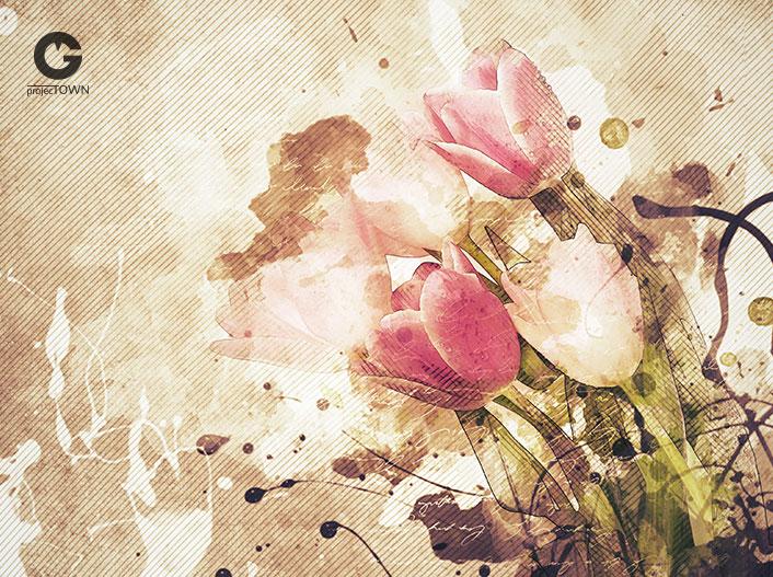 tulipany1-3