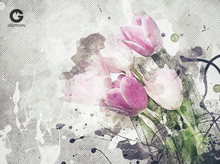 tulipany1-4