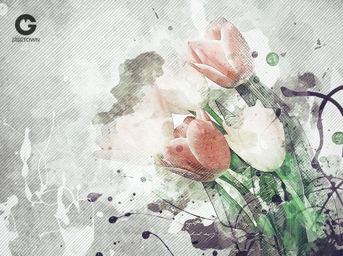tulipany1-6