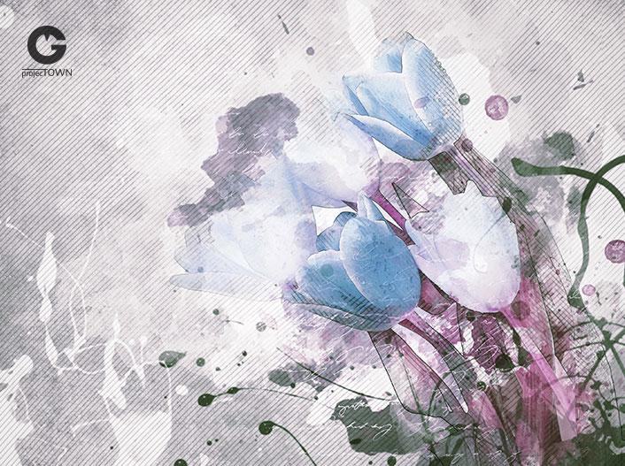 tulipany1-7