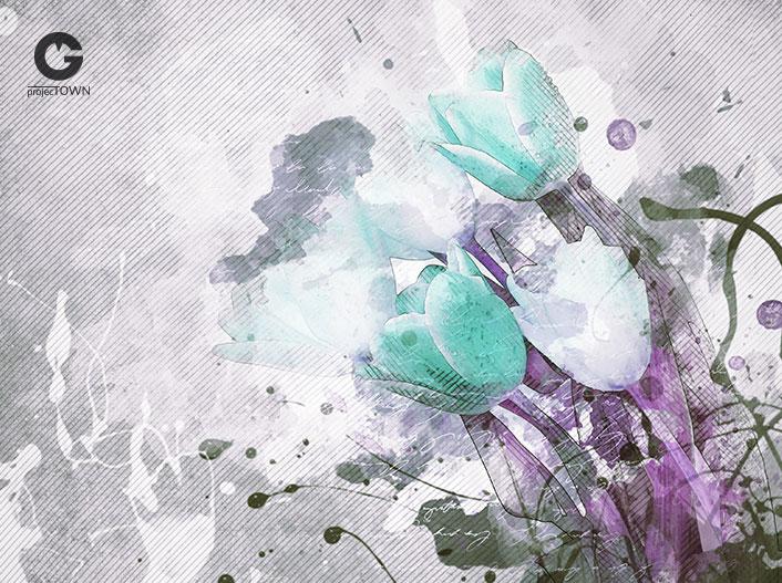 tulipany1-8