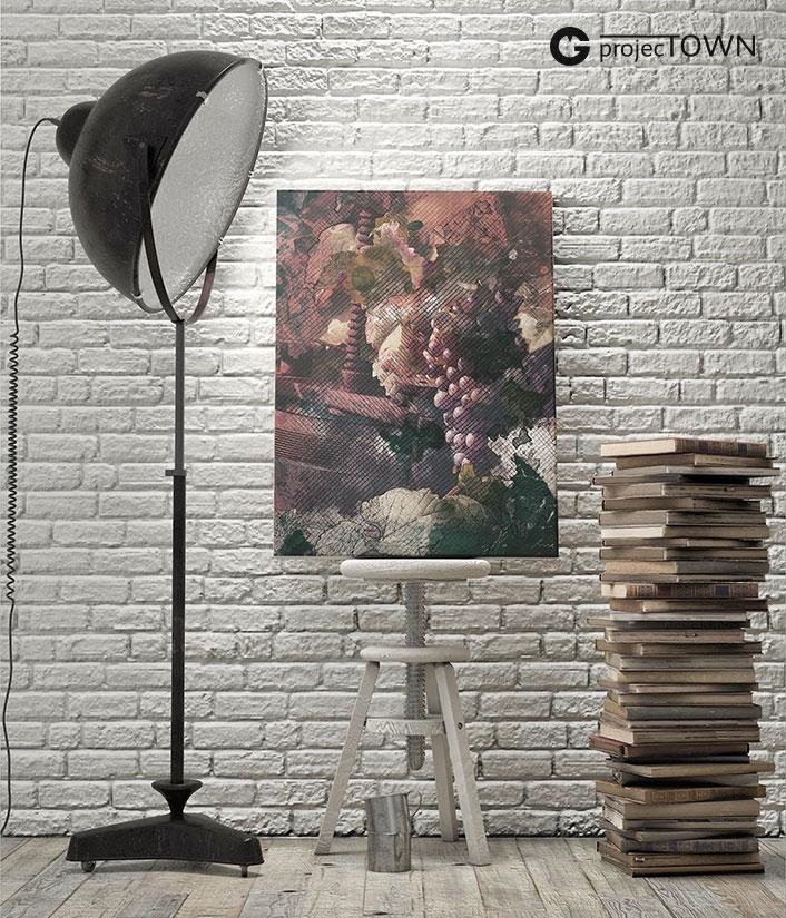 winograna1-6-canvas