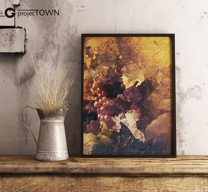 winograna1-7-plakat