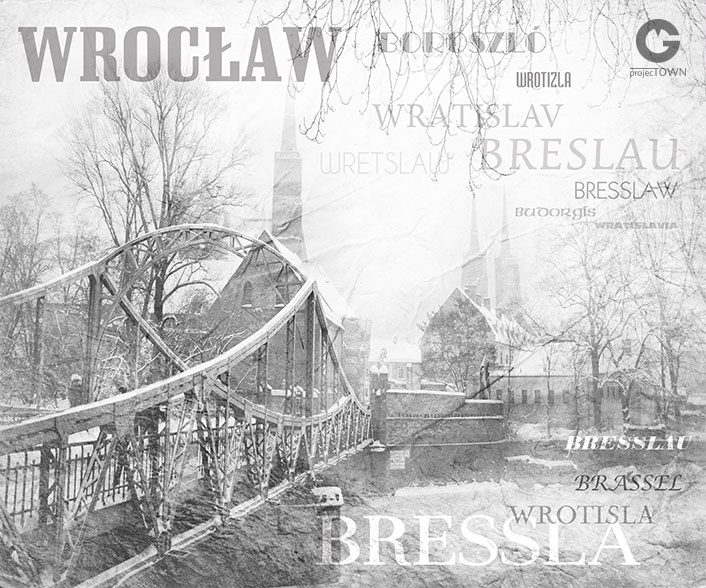wroclaw1-1