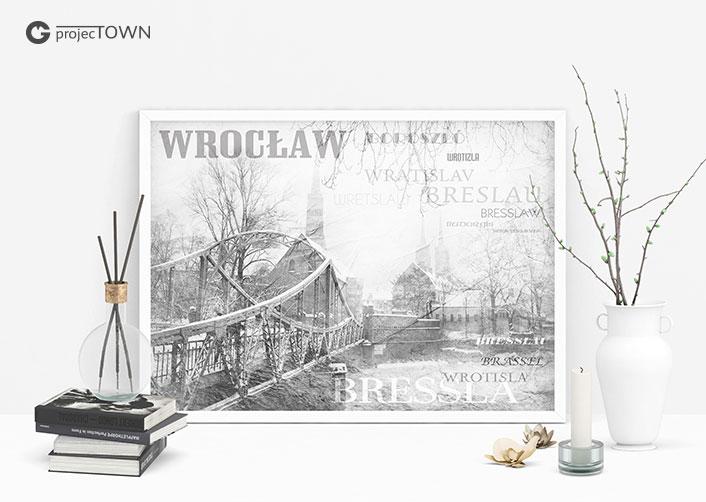 wroclaw1-3-canvas