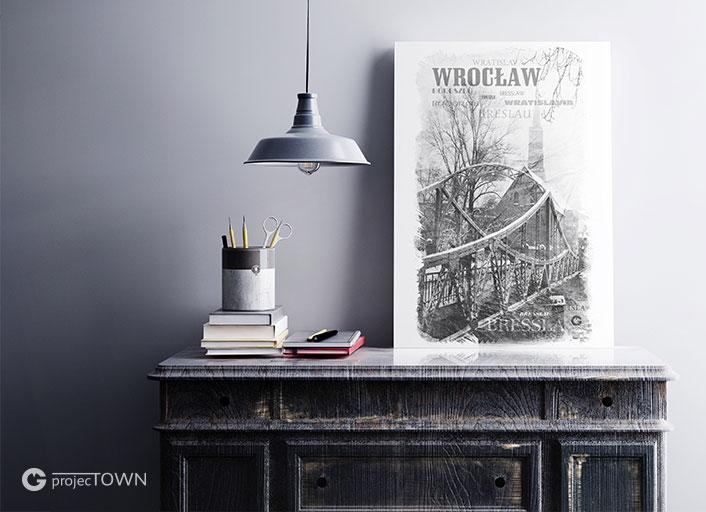 wroclaw1-4-canvas